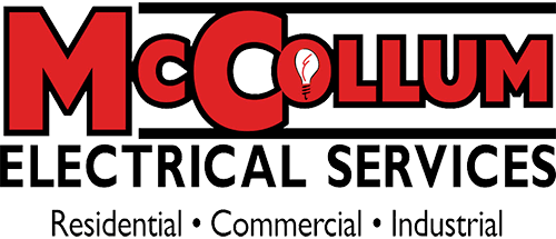 McCollum Electrical Services